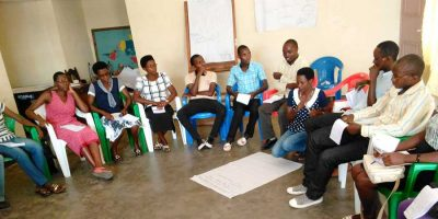 HROC Burundi