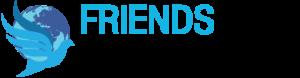 Friends Peace Teams