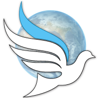 Donate to Friends Peace Teams