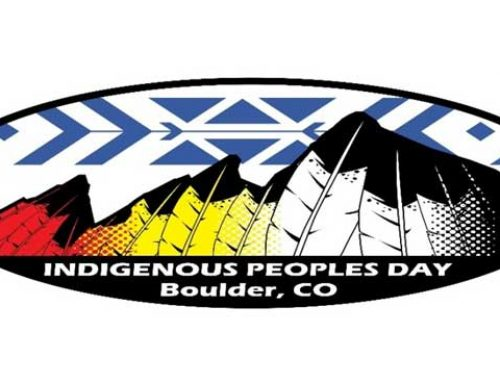 Participate in Indigenous Peoples Day Activities