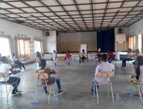 HROC Burundi: Dukire-Tubane Project