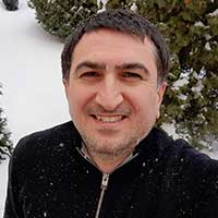 """<a class=""""fusion-modal-text-link"""" data-toggle=""""modal"""" data-target="""".fusion-modal.rustam"""" href=""""#"""">Rustam Musaev</a>"""