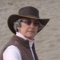 "<a class=""fusion-modal-text-link"" data-toggle=""modal"" data-target="".fusion-modal.susanh"" href=""#"">Susan Hopkins</a>"