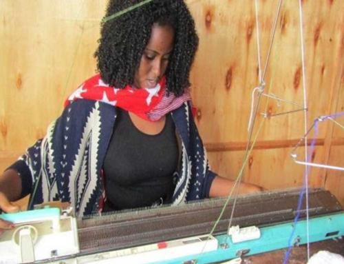 Gicumbi Women Crafts, May 2021